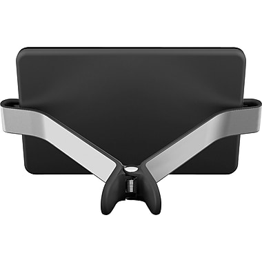 Felix TwoHands Tablet/eReader Stand, Black