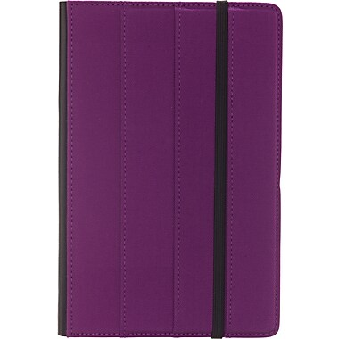 M-Edge Trip Case for the New 7in. Kindle Fire HD, Purple
