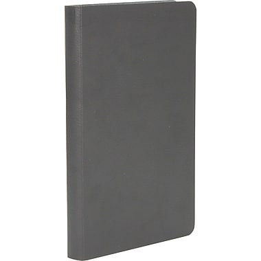 M-Edge Profile Case for the New 7in. Kindle Fire HD, Black
