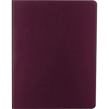 M-Edge Profile Case for the New 7in. Kindle Fire HD, Purple