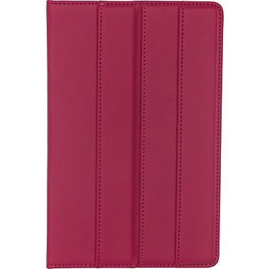 M-Edge Incline Case for the New 7in. Kindle Fire HD, Raspberry