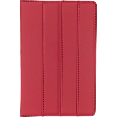 M-Edge Incline Case for the New 7in. Kindle Fire HD, Red