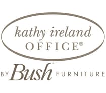 kathy ireland® by Bush®