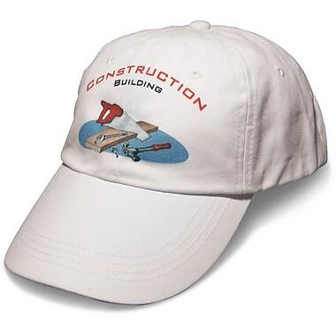 Custom Hats