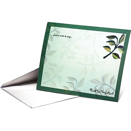 Personalized Notecards  Same Day Notecards