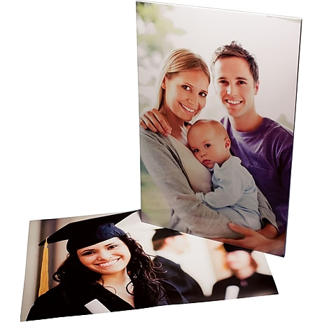 Photo Enlargements