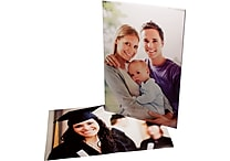 16'x20' Photo Enlargements (Print Only)
