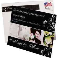 Instant products staples copy print staples business cards postcards reheart Image collections