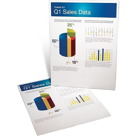 Presentation graphics presentation printing staples presentation graphics malvernweather Choice Image