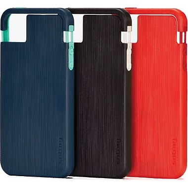 Targus Slider Cases for iPhone® 5