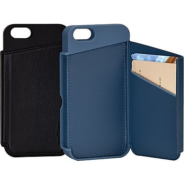 Targus Wallet Cases for iPhone® 5