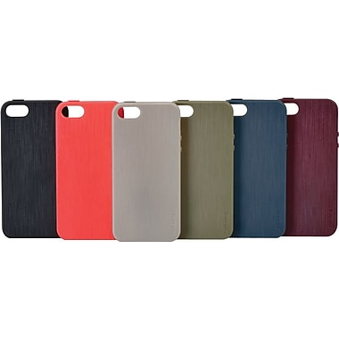 Targus Slim Fit Cases for iPhone® 5