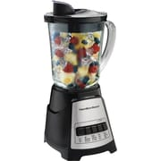 Hamilton Beach® Power Elite Blender with Easy-Pour Spout