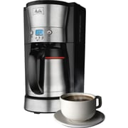 Melitta® 10-Cup Thermal Coffee Maker