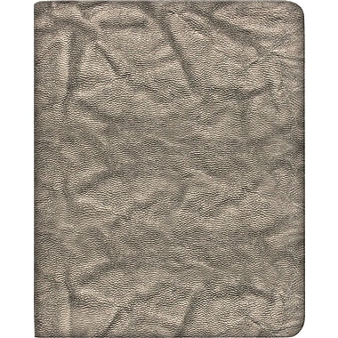 Nicole Miller Portfolio Case for the New iPad, Silver