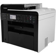 Canon imageCLASS MF4890dw Mono Laser All-in-One Printer