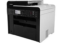 Canon® imageCLASS® MF4890dw Mono Laser All-in-One Printer