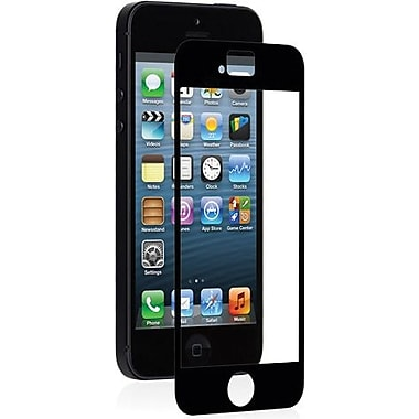 Moshi iVisor AG for iPhone 5, Black