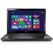 Samsung Series 3 NP355E5C-AO1US 15.6 Laptop