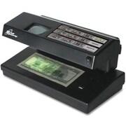 Royal Sovereign Portable 4-Way Counterfeit Detector