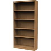 Biblioth ques et pr sentoirs bureauengros for Bureau en gross