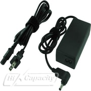 Battery Biz ACC14 Laptop Computer AC Adapter with Cord
