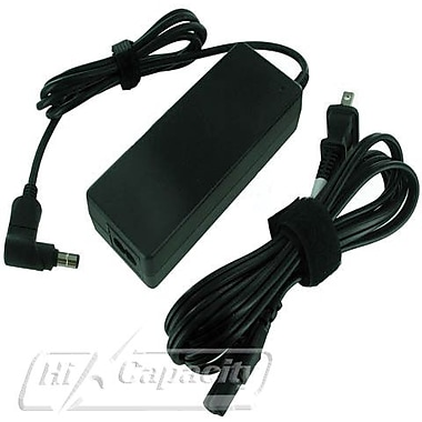 Battery Biz ACB20H 90 Watt Laptop Computer AC Adapter with Cord