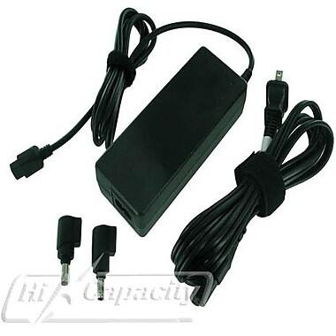 Battery Biz ACC16 90 Watt Laptop Computer AC Adapter with Cord