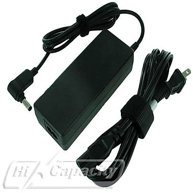 Battery Biz ACC10H 90 Watt Laptop Computer AC Adapter with Cord