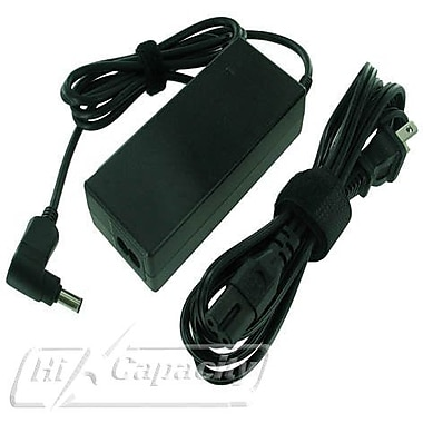 Battery Biz ACB25 Laptop Computer AC Adapter with Cord