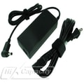 Battery Biz ACB10 Laptop Computer AC Adapter with Cord