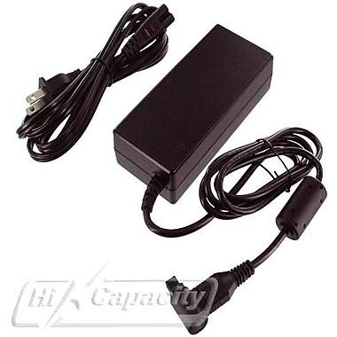 Battery Biz ACC52H 90 Watt Laptop Computer AC Adapter with Cord