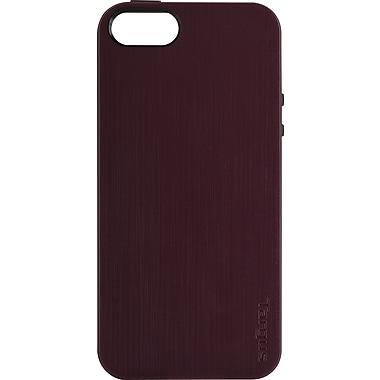Targus Slim Fit Case for iPhone® 5, Purple