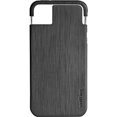 Targus Slider Case for iPhone® 5, Black