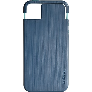 Targus Slider Case for iPhone® 5, Blue