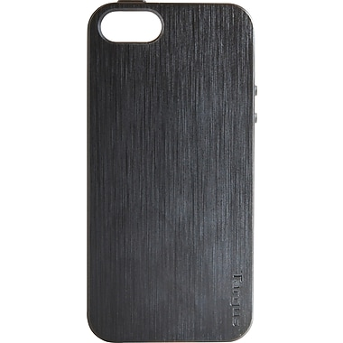 Targus Slim Fit Case for iPhone® 5, Black