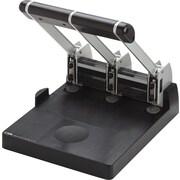 Carl® Extra-Heavy Duty 150-Sheet Hole Punch