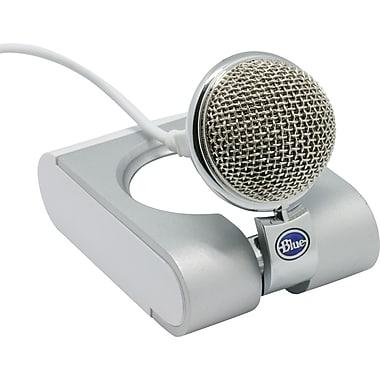 Blue® - Microphone USB Snowflake
