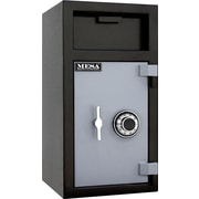 Mesa™ 1.3 cu ft Depository Safe with Inner Locker with Premium Delivery