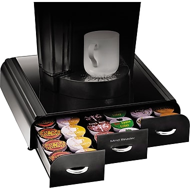 Mind Reader Anchor K-Cup Organizer