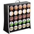 Mind Reader Wall K-Cup Organizer