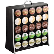 Mind Reader Wall K-Cup® Organizer