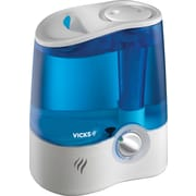 Vicks® Ultrasonic Cool Mist Humidifier