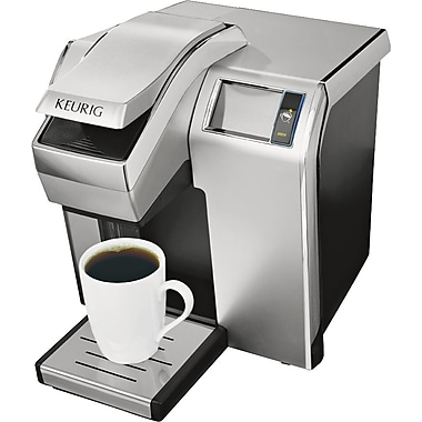 Keurig Vue Coffee Brewer