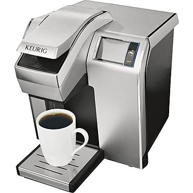Keurig Vue Coffee Brewer