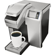 Keurig® Vue Coffee Brewer