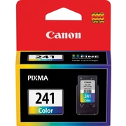 Canon® CL-241 Colour Ink Cartridge (5209B001)