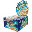 Pop Secret Microwave Popcorn, Homestyle, 3.2oz., 10 Bags/Box