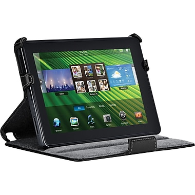 Targus Vuscape Case & Stand for Kindle Fire