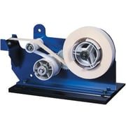 Tape Logic Double Coated Masking Tape Dispenser, 1 Each
